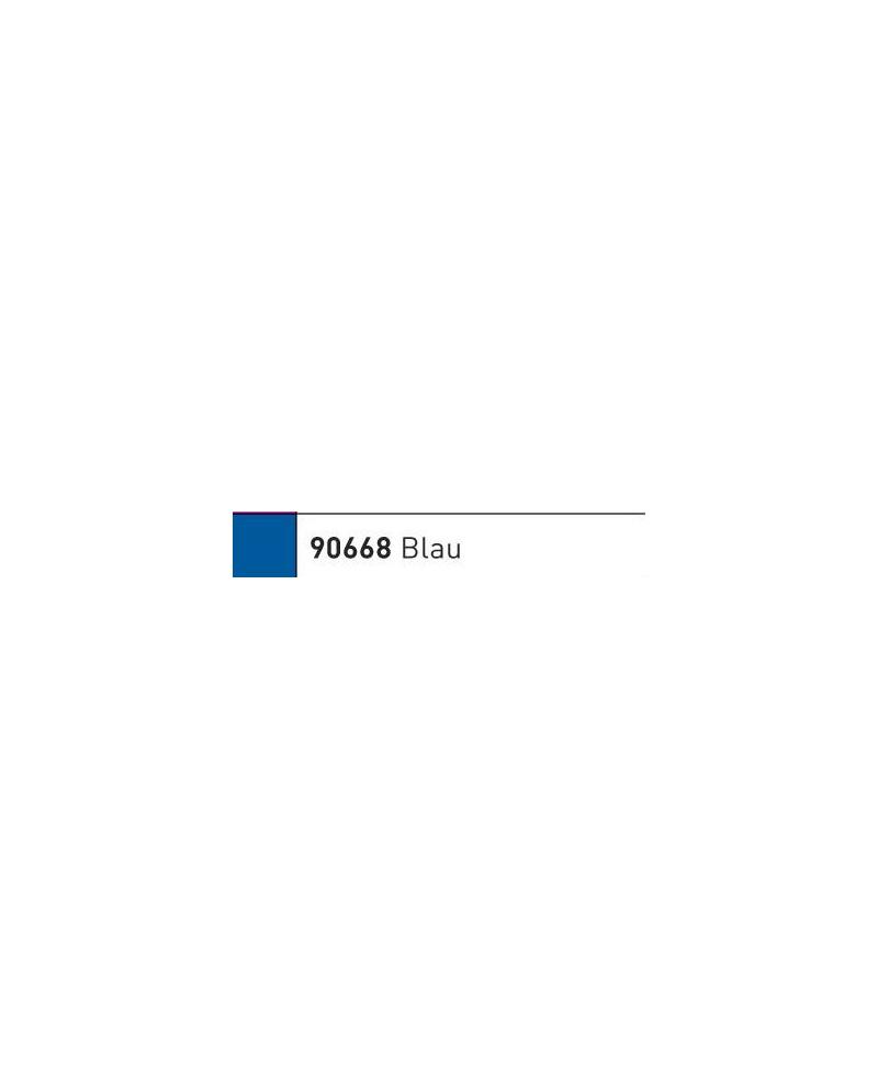 Mäx SUNNY (šviesiai tekstilei) 1-2mm Blue