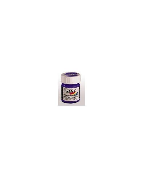 Šilko dažai, violetinė (violet)
