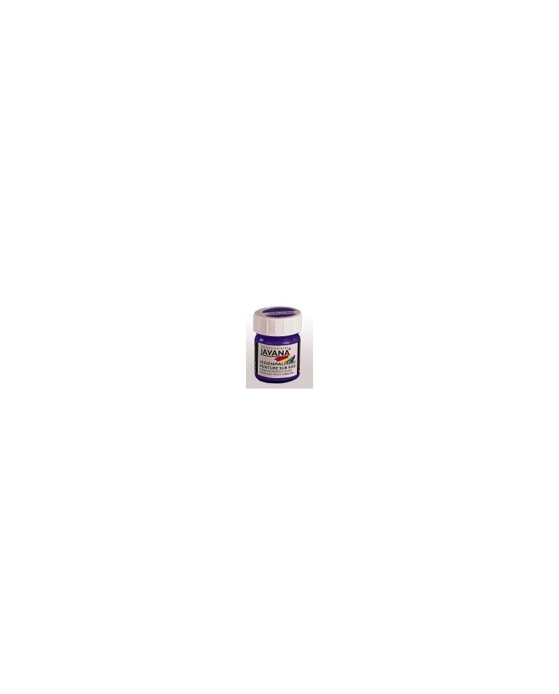 Šilko dažai(violetas)