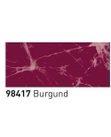 JAVANA dažai šaltai batikai, Burgundijos raudona (Burgundy)