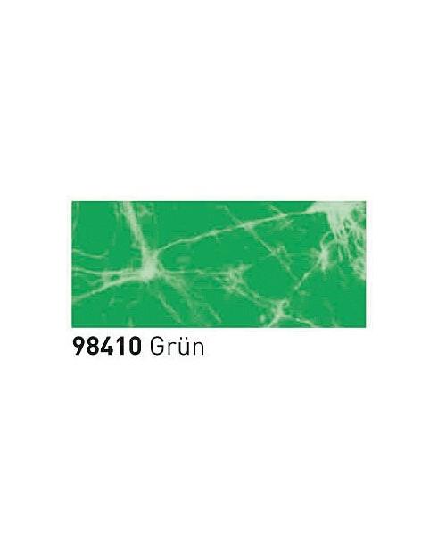 JAVANA dažai šaltai batikai, Žalia (Green)