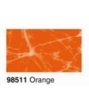 JAVANA dažai karštai batikai, Oranžinė (Orange)