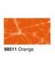 JAVANA dažai karštai Batikai Orange