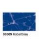 JAVANA dažai karštai Batikai Cobalt Blue