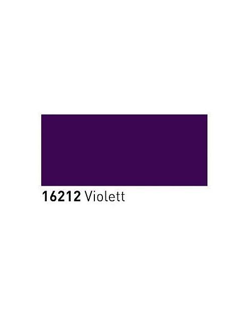 Dažai porcelianui, keramikai (buteliukas 20ml) Violetinė (Violet)