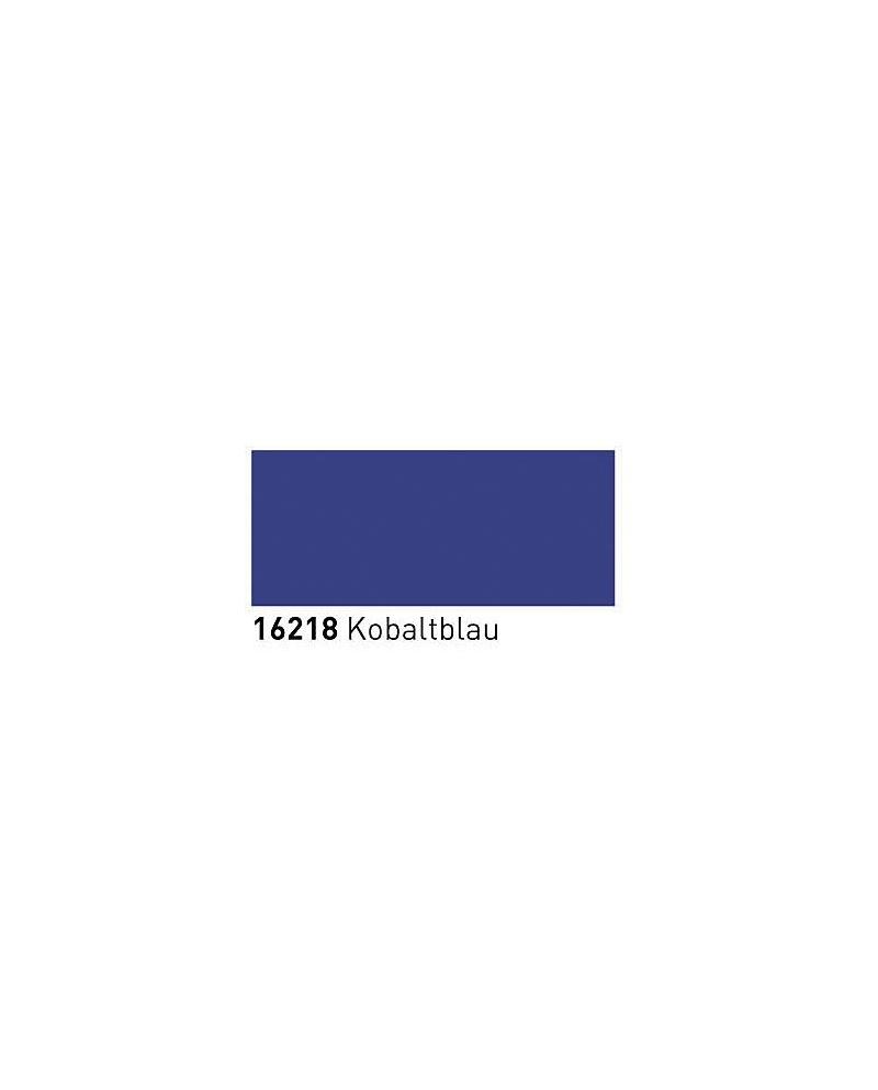 Porcelain brillant (buteliukas 20ml) Cobalt Blue