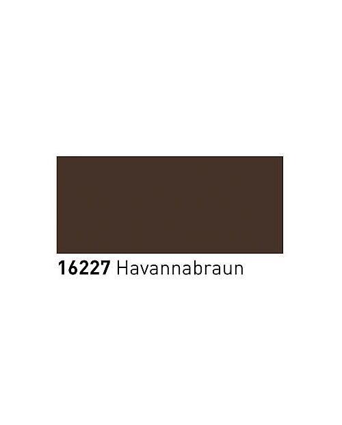 Dažai porcelianui, keramikai (buteliukas 20ml) Havanos ruda (Havanna Brown)