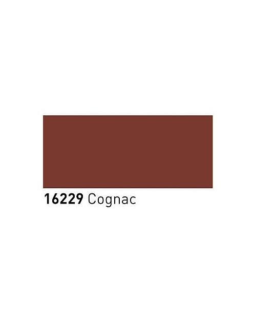 Dažai porcelianui, keramikai (buteliukas 20ml) Konjako ruda (Cognac)