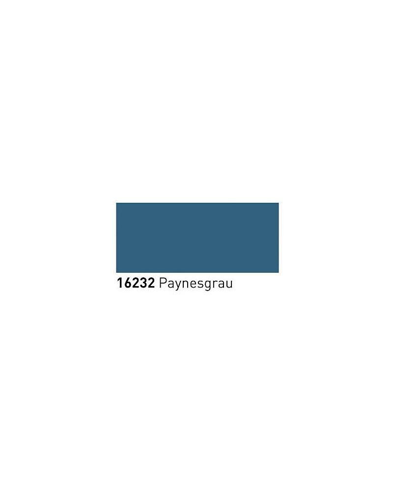Porcelain brillant (buteliukas 20ml) Payne`s Gray