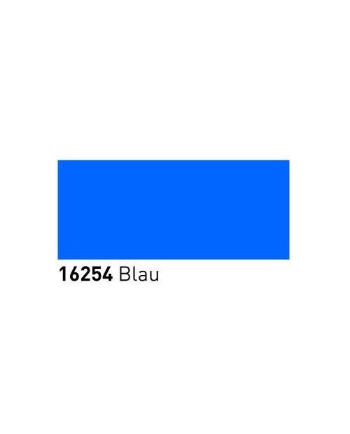 Dažai porcelianui, keramikai, kontūras (tūbelė 20ml) Mėlyna (Blue)