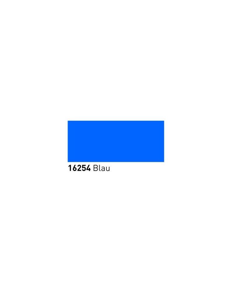 Porcelain brillant kontūras (tūbelė 20ml) Blue