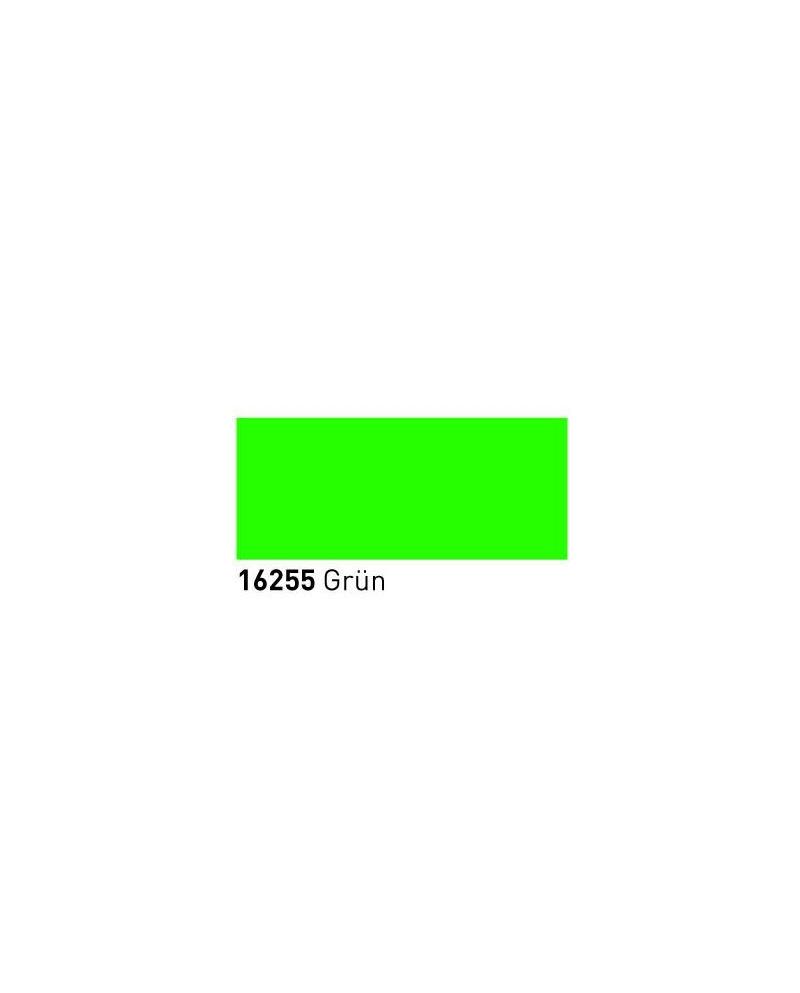 Porcelain brillant kontūras (tūbelė 20ml) Green