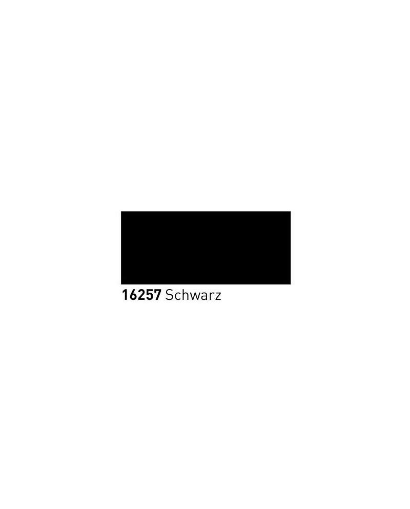 Porcelain brillant kontūras (tūbelė 20ml) Black