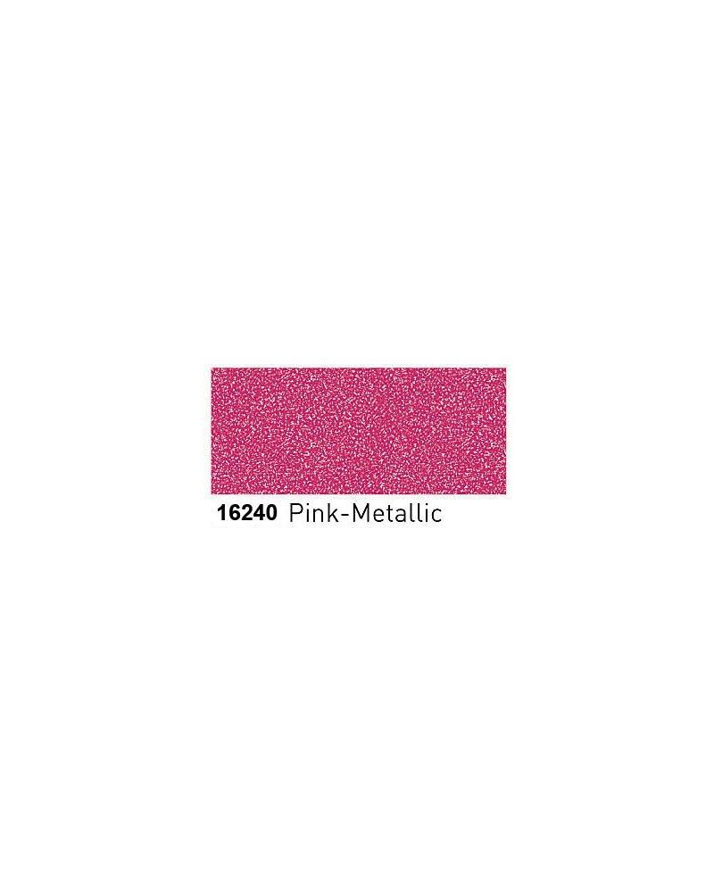 Porcelain metallic(buteliukas 20ml) Pink