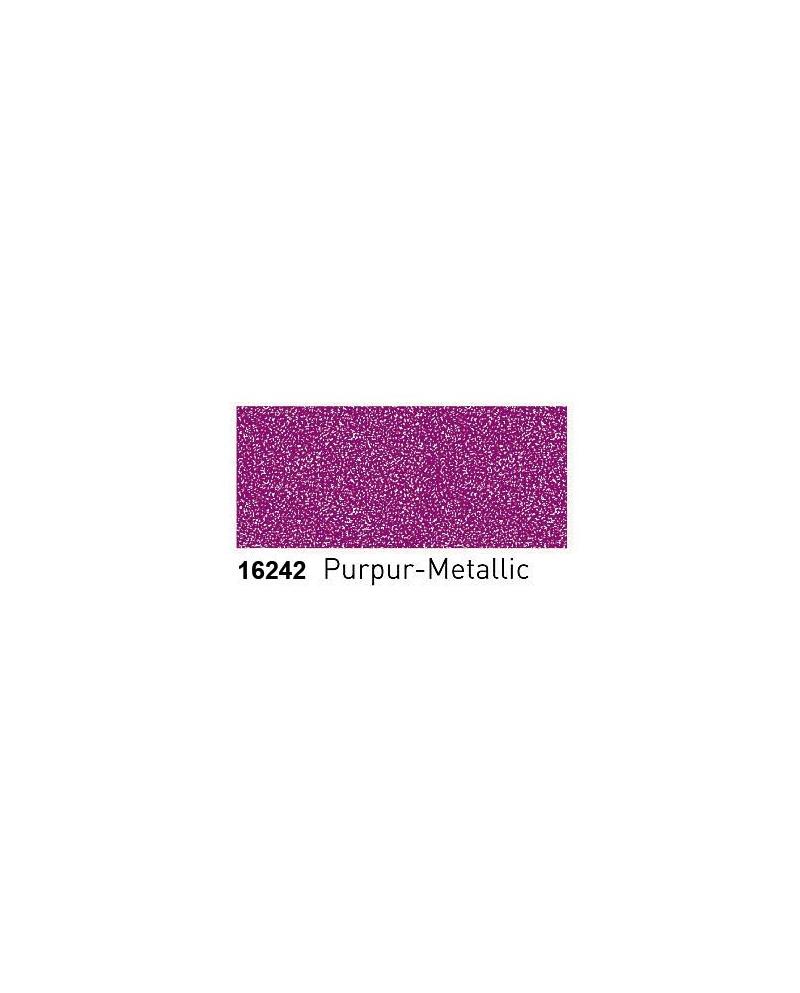 Porcelain metallic(buteliukas 20ml) Purple