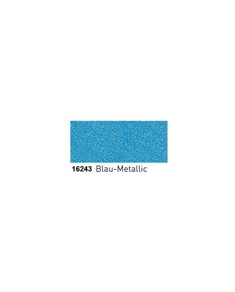 Porcelain metallic(buteliukas 20ml) Blue