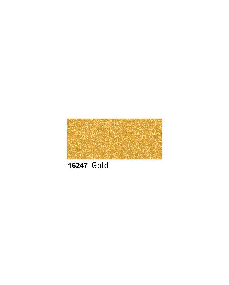 Porcelain metallic(buteliukas 20ml) Gold