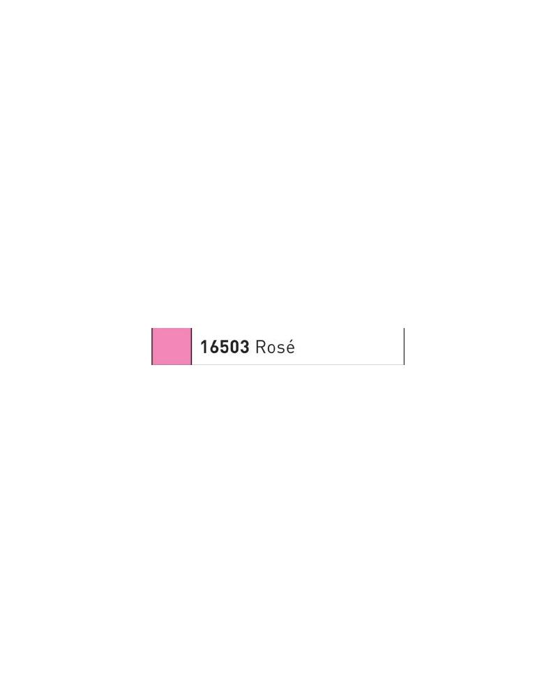 Porcelain+GlassPenglitter Rose