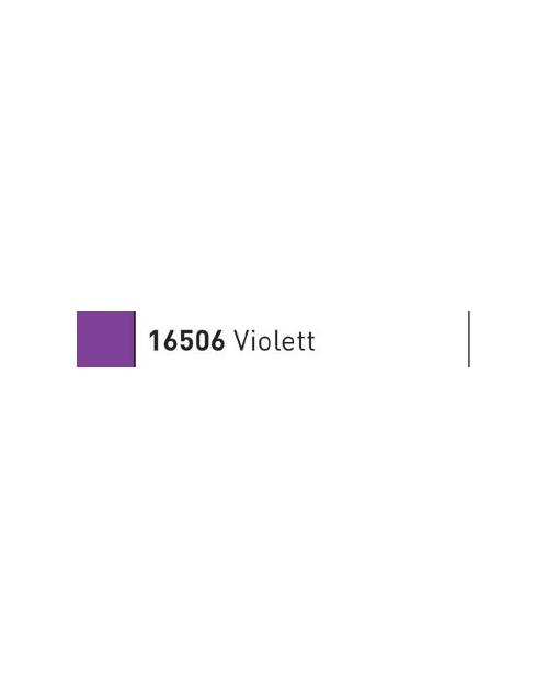 Porcelain+GlassPenglitter Violet