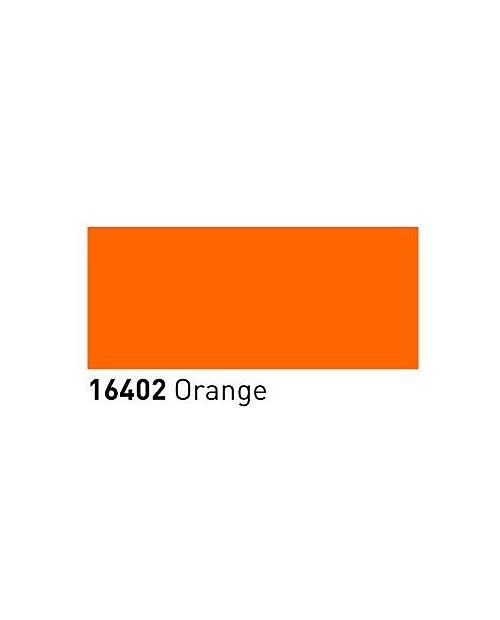 Markeris porcelianui, keramikai, Oranžinė (Orange)