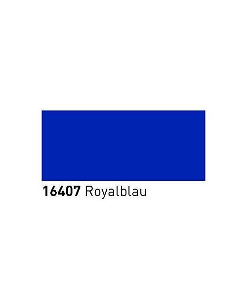 Markeris porcelianui, keramikai, Karališka mėlyna (Royal Blue)