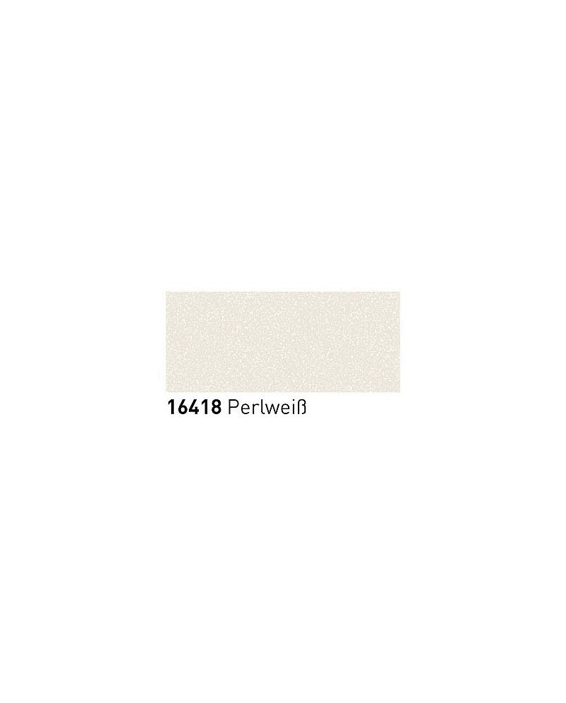 PorcelainPen metallic(2-4mm) Pearl White