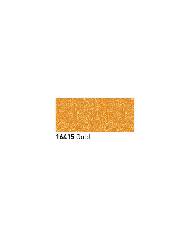 PorcelainPen metallic(2-4mm) Gold