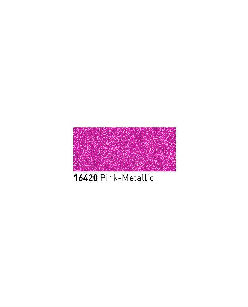 PorcelainPen metallic(2-4mm)Pink