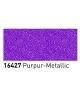 PorcelainPen metallic(2-4mm)Purple