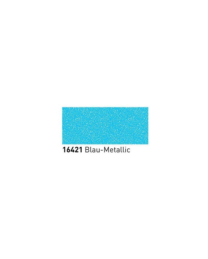 PorcelainPen metallic(2-4mm)Blue