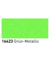 PorcelainPen metallic(2-4mm)Green