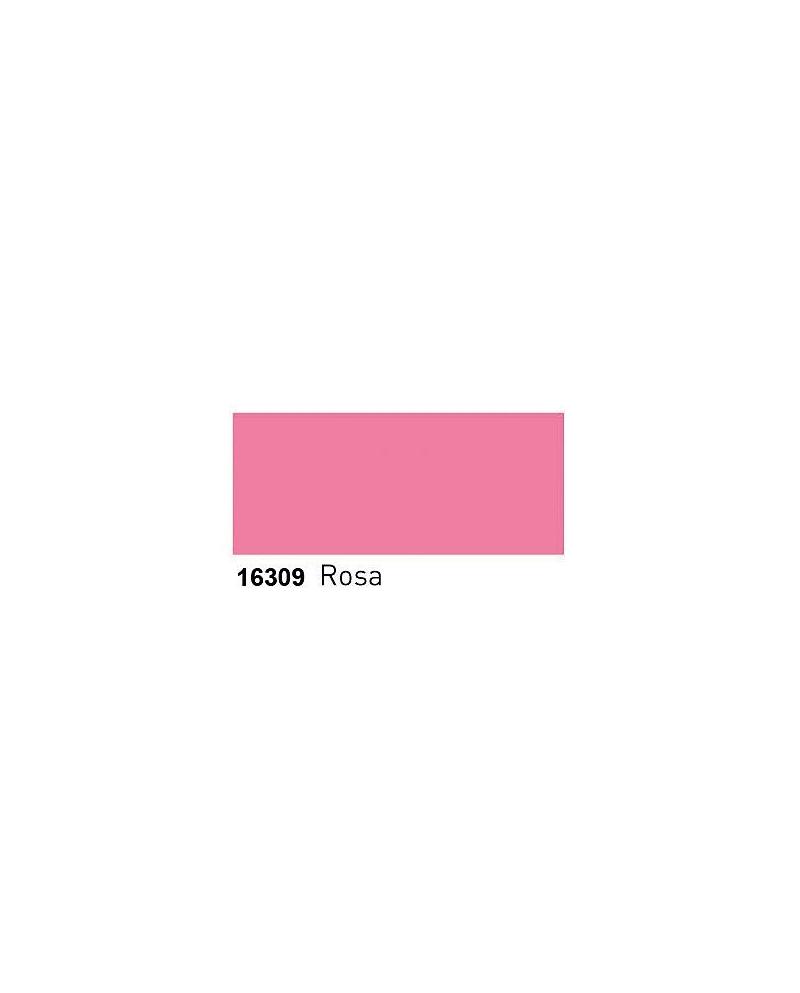 Porzellanmaler (1-3mm) Rose