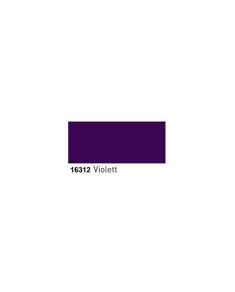 Porzellanmaler (1-3mm) Violet