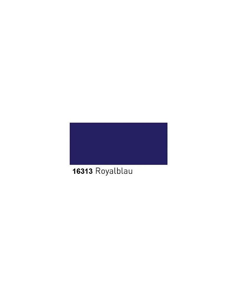 Porzellanmaler (1-3mm) Royal Blue