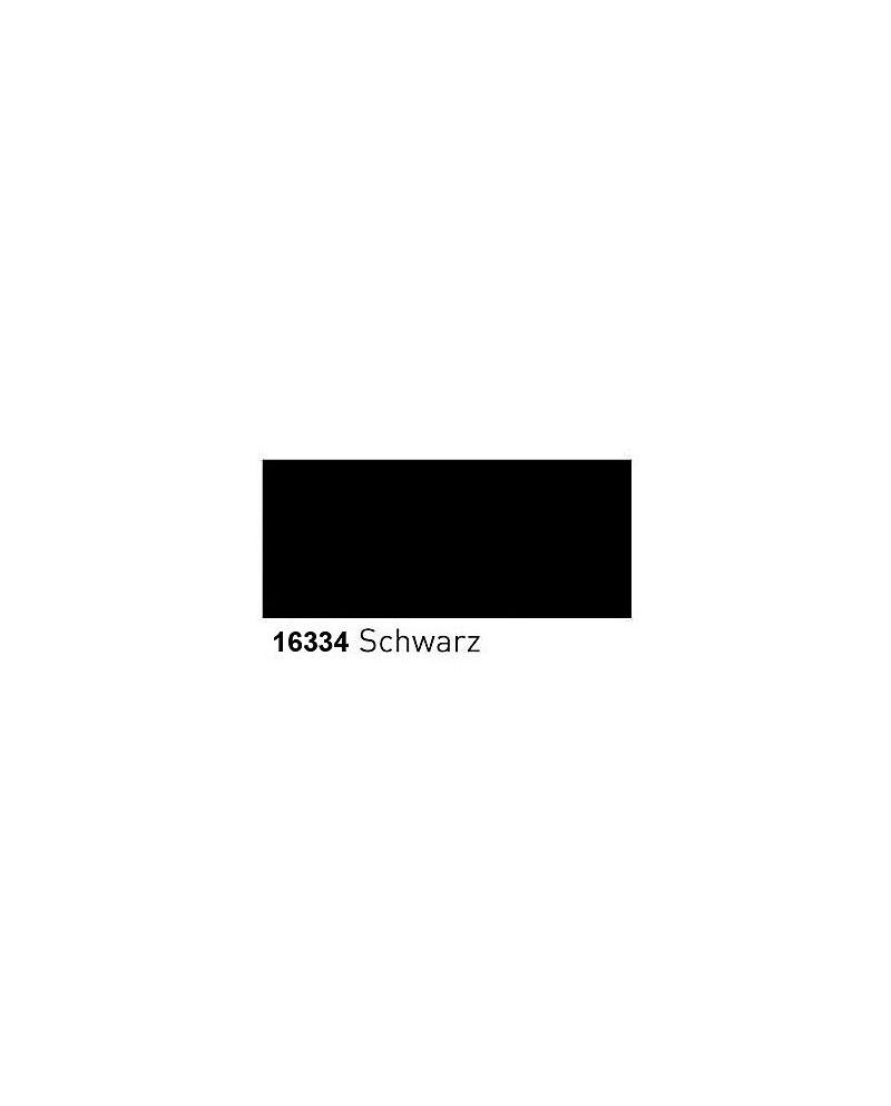 Porzellanmaler (1-3mm)Black