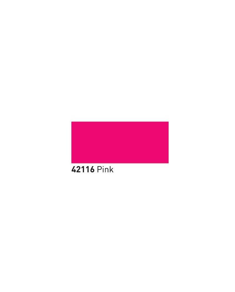 ART glas+porcelain(buteliukas 55ml)Pink