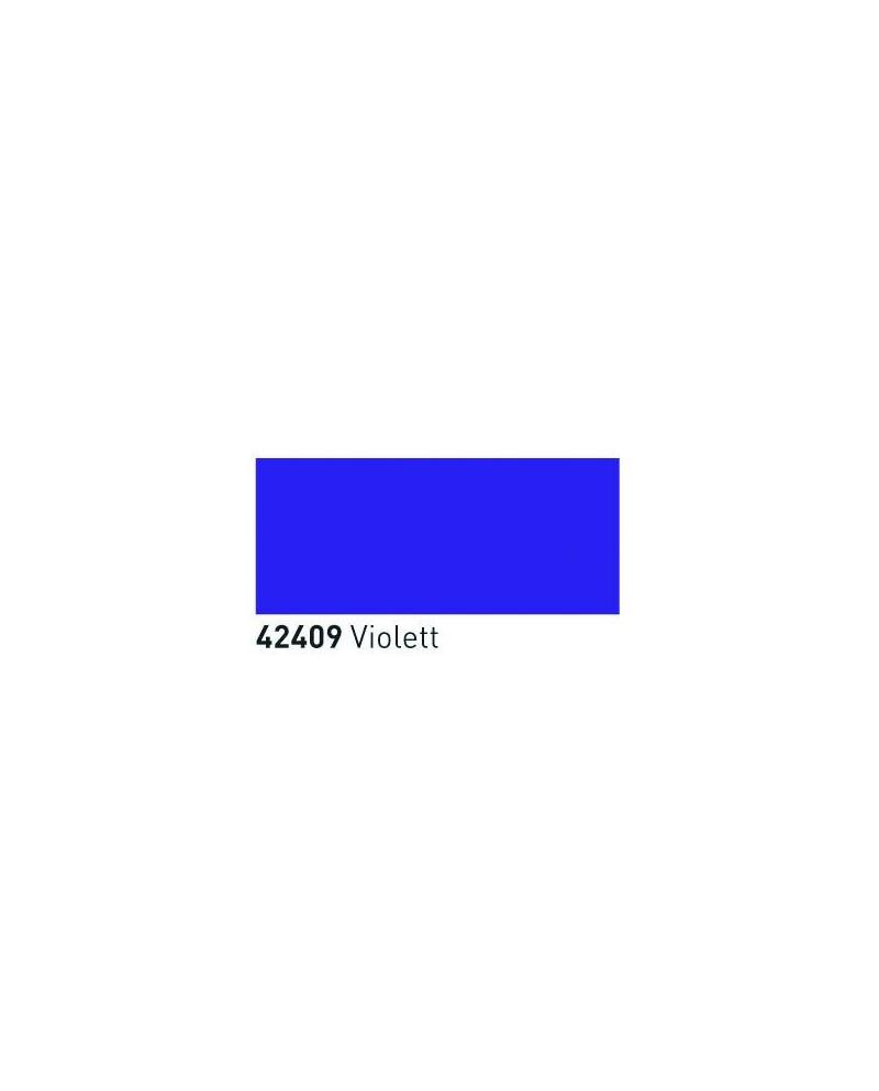 Glass Color(buteliukas 20ml) Violet