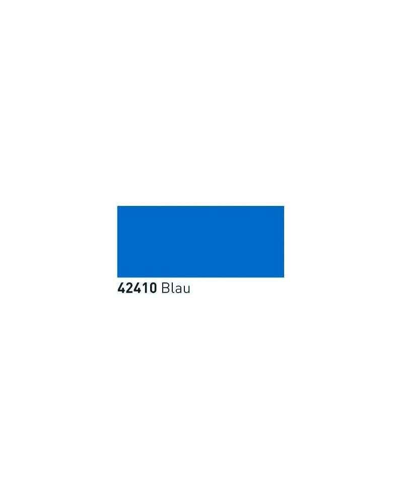 Glass Color(buteliukas 20ml)Blue