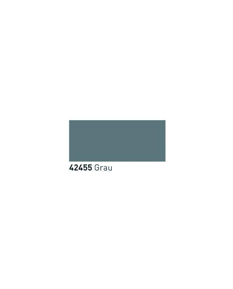 Glass Color kontūras(aplikatorius 29ml)Gray