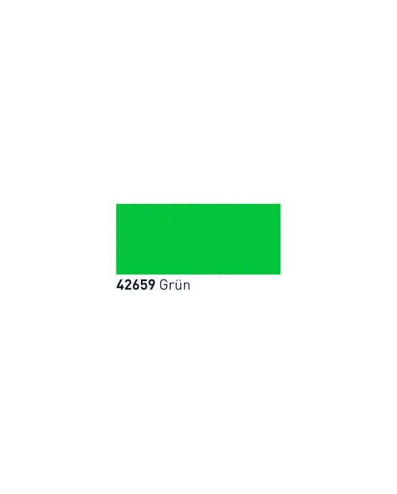 Glass Color Pen(2-4mm)Green