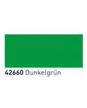 Markeris stiklui, keramikai (2-4mm), Tamsi žalia (Dark Green)