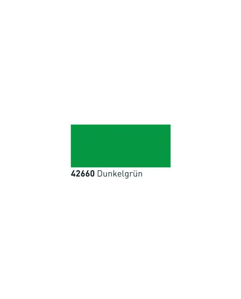 Glass Color Pen(2-4mm)Dark Green
