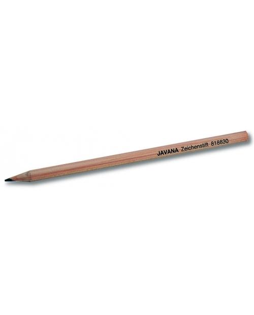Javana pieštukas, skirtas piešti ant šilko (violetinis)
