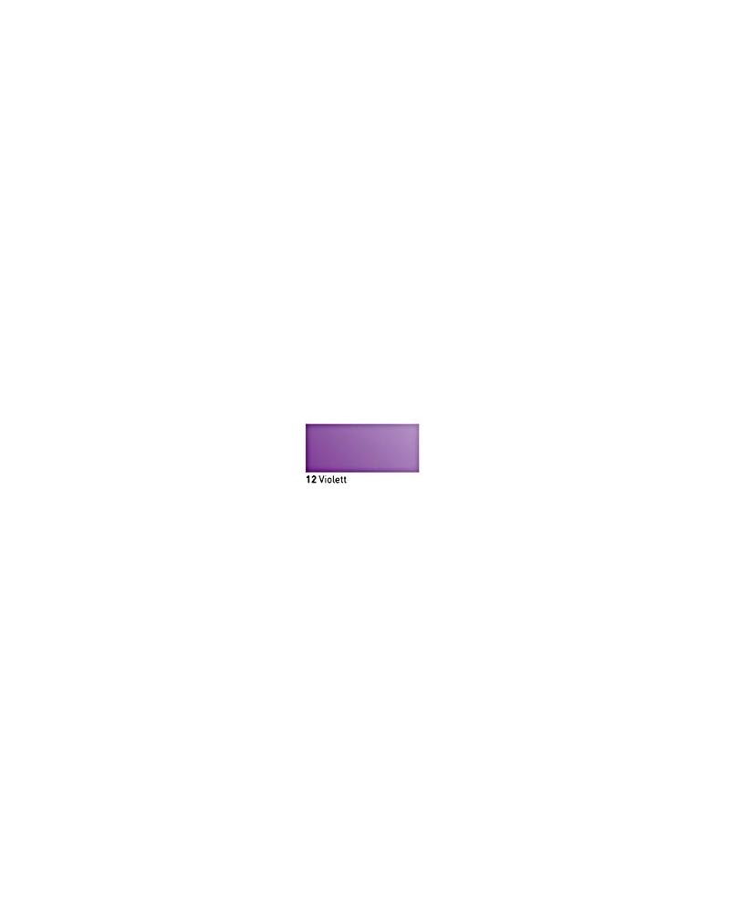 """""""Vitražiniai"""" permatomi dažai GLASMAL FARBE(20ml)Violet"""