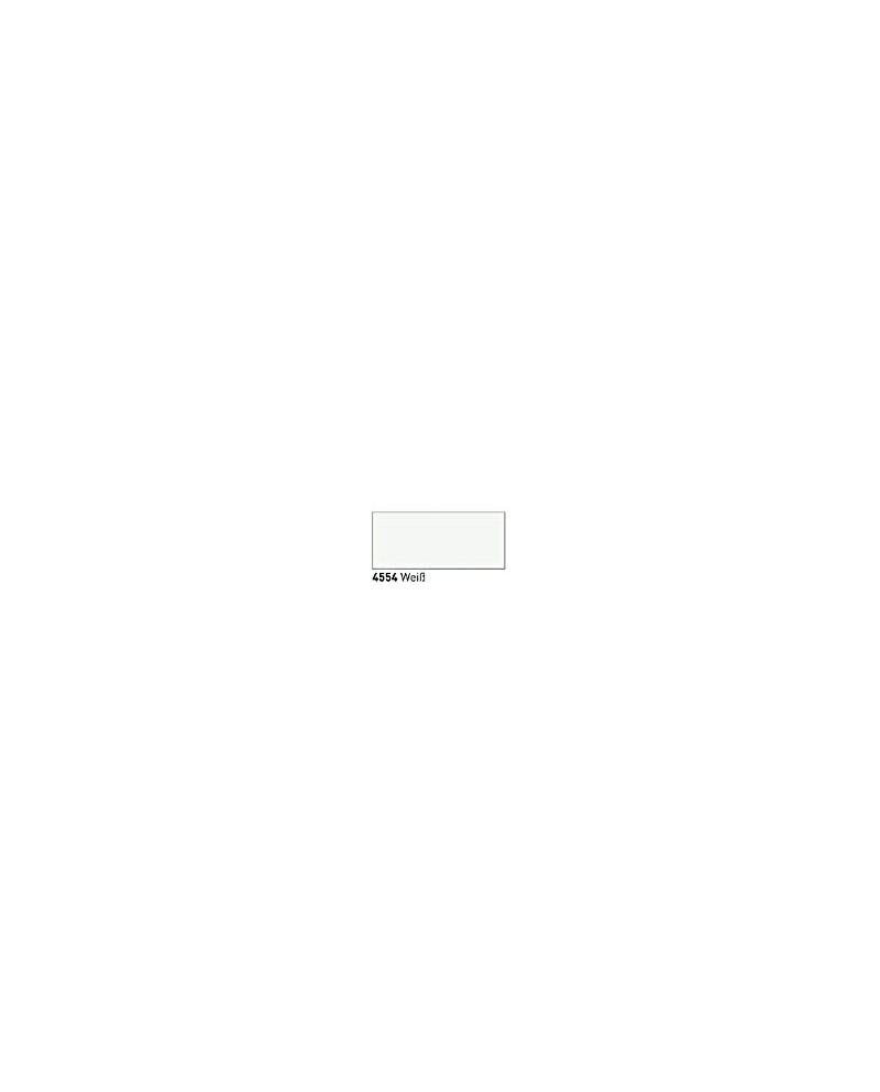 Stiklo kontūras(Glass Paste tubelė20ml)White