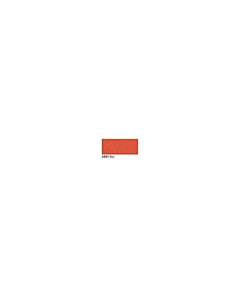 Stiklo kontūras(Glass Paste tubelė20ml)Red