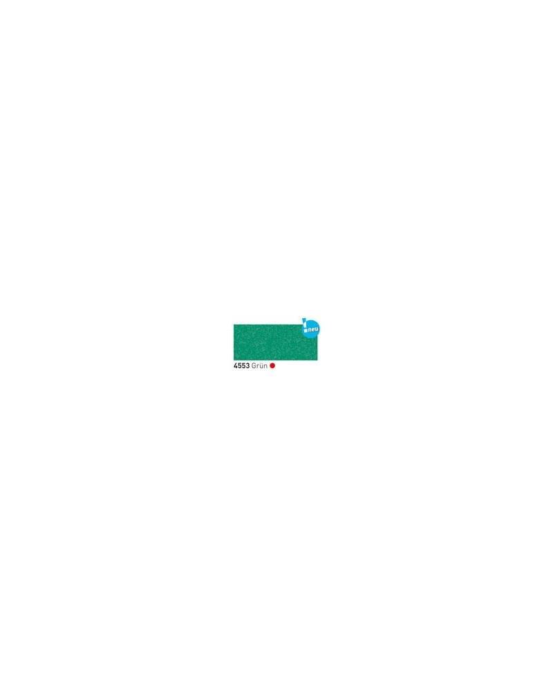 Stiklo kontūras(Glass Paste tubelė20ml)Green