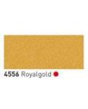 Kontūras stiklui (Glass Paste) tūbelė 20ml, Karališkas auksas (Royal Gold)