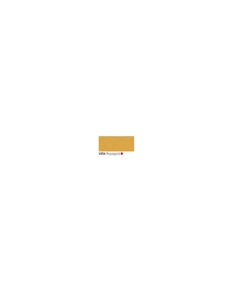 Stiklo kontūras(Glass Paste tubelė20ml)Royal Gold