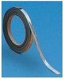 Vitražinė metalinė juostelė (lipni), plotis 6mm